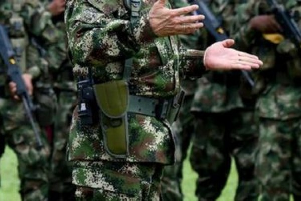 """Oficiales de la Novena Brigada del Ejército deberán rendir ante la JEP por """"falsos positivos"""" en el Huila"""