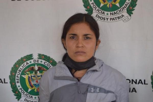 Condenada por asesinato en Las Palmas