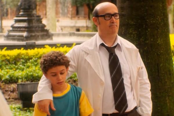 """Película """"El olvido que seremos"""", la gran ganadora de los Premios Platino"""