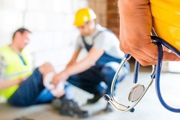 Lo que tiene que saber sobre el nuevo concepto de las incapacidades laborales