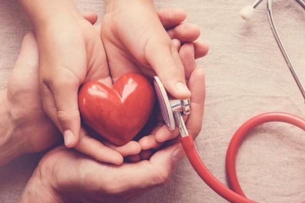 Huila advierte la necesidad de mejorar la tasa de donación de órganos