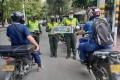 Controles policiales para este fin de semana en Neiva