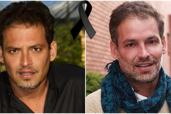 El actor Abel Rodríguez falleció