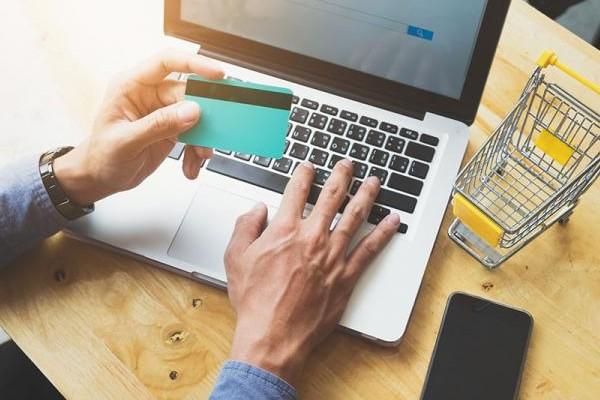 Se viene el primer día sin IVA: consejos para comprar más seguro